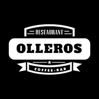 Olleros Restaurant