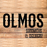 Olmos Delivery