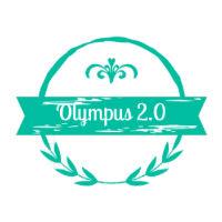 Olympus 2.0