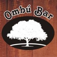Ombú Bar