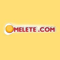 Omelete.com
