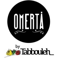 Omertá By Tabbouleh