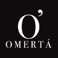Omertá Pizza & Bar