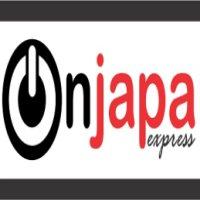 On Japa