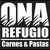 Ona Refugio - Núñez