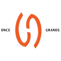 Once Granos
