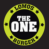 The One Lomos & Burgers - Alta Córdoba