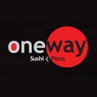 Sushi One Way