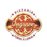 Ongrace Pizzaria