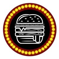 Open Door Burger