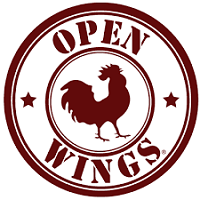 Open Wings  Central