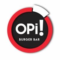 Opi Burger