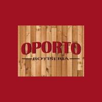 Oporto Rotisería - Villa María