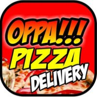 Oppa Pizza Delivery