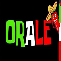 Orale Colombia