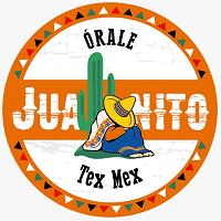 Orale Juanito Devoto