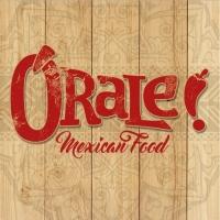 Orale - Sucursal Torres Mall