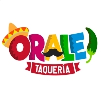 Órale Taquería