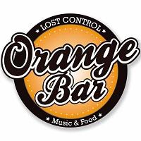 Orange Bar Devoto