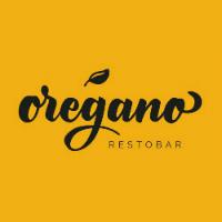 Orégano Restobar