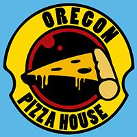 Oregon Pizza Uy