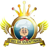 O Rei Da Quentinha