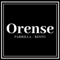 Orense Parrilla