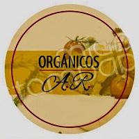 Orgánicos Ar