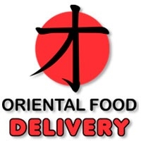 Oriental Food Delivery