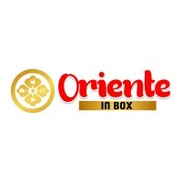 Oriente in Box