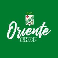 Oriente Shop