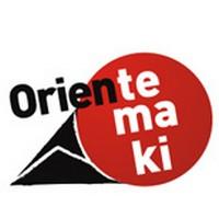 Orientemaki