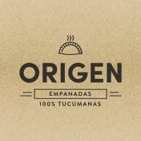 Origen Empanadas Centro