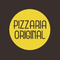 Pizzaria Original