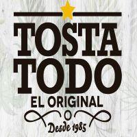 Tosta Todo Original