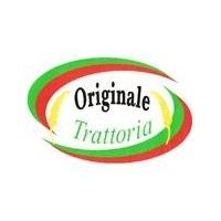 Originale Trattoria