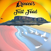 Orinoco's Fast Food