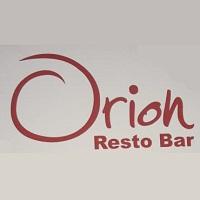 Orión Resto Bar