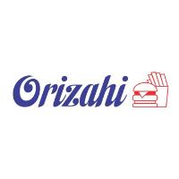 Orizahi