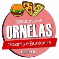 Ornelas Restaurante e Burgueria