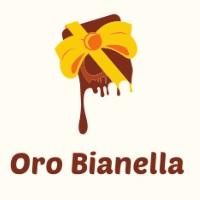 Oro Bianella