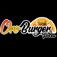 Oroburger & Pizza