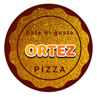 Ortez Pizza