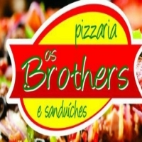 Os Brother's Pizzaria e Sanduíches