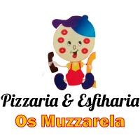 Os Muzzarela - Vila Matilde