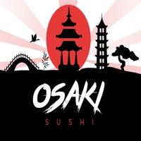 Osaki Sushi Diagonal 74