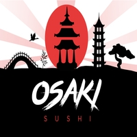 Osaki Sushi