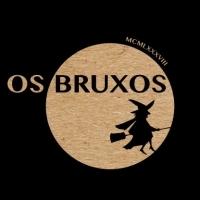 Os Bruxos
