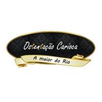 Ostentação Carioca