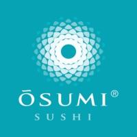 Osumi Sushi - Laguna del Sol
